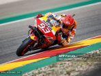 jadwal-motogp-san-marino-2021-italia-live-trans7-lengkap-jam-tayang-race-moto2-dan-moto3.jpg
