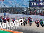 jadwal-motogp-terbaru-2020-lengkap-dengan-jam-tayang-trans7-live-cek-jadwal-motogp-valencia-2020.jpg