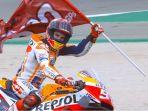 jadwal-motogp-trans7-marc-marquez-di-ambang-juara-dunia.jpg