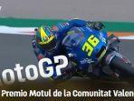 jadwal-motogp-trans7-terbaru-live-race-motogp-valencia-2020-hasil-fp2-motogp-valencia-2020.jpg