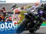jadwal-motogp-valencia-2020-update-jadwal-motogp-2020-terbaru-motogp-portugal-2020-penentu-juara.jpg
