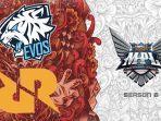 jadwal-mpl-id-season-6-2020-el-clasico-rrq-vs-evos-di-pekan-pertama-live-nimotv-facebook-youtube.jpg
