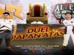 jadwal-mpl-id-season-8-pekan-7-mulai-jumat-hingga-minggu-26-september-2021-duel-pemuncak-klasemen.jpg