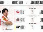 jadwal-mpl-id-season-8-pekan-kedua-hari-kedua-laga-seru-rrq-hoshi-dan-evos-legends.jpg