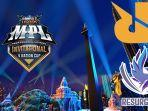 jadwal-mpl-invitation-4-nation-cup-grandfinal-mpli-rrq-hoshi-vs-resurgence-hadiah-juara-usd-100000.jpg