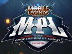 jadwal-mpl-season-4-pekan-7-mobile-legends-profesional-league-2019-2-pekan-menuju-playoff-final.jpg