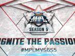 jadwal-mpl-season-5-minggu-6-hari-ini-lawan-geek-peluang-poin-evos-legends-di-klasemen-mpl.jpg