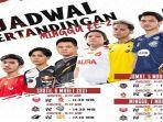 jadwal-mpl-season-7-pekan-ini-maret-2021-rrq-hoshi-ditantang-tim-tangguh-esports-mobile-legends.jpg