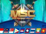 jadwal-msc-2020-evos-dan-rrq-wakili-indonesia-di-mobile-legends-southeast-asia-cup.jpg