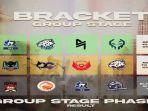 jadwal-msc-2021-playoffs-bracket-dua-wakil-indonesia-evos-dan-btr-lanjutkan-perjuangan.jpg