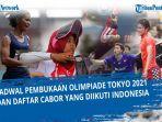 jadwal-olimpiade-tokyolengkap-jam-tayang-atlet-indonesia-live-tvri-sctv-indosiar-dan-vidiocom.jpg