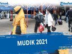 jadwal-pembatasan-mudik-2021-dan-peraturan-larangan-mudik-2021-pdf.jpg