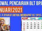 jadwal-pencairan-blt-bpjs-2021-subsidi-gaji-termin-ketiga-blt-bpjs-ketenagakerjaan-blt-karyawan.jpg