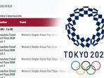 jadwal-perempat-final-badminton-olimpiade-tokyo-202-praveenmelati-duel-unggulan-satu-dunia.jpg