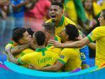 jadwal-perempat-final-copa-america-2019-lionel-messi-cs-lawan-venezuela-siapa-lawan-brazil.jpg