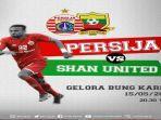 jadwal-persija-vs-shan-united-laga-pemanasan-jelang-shopee-liga-1-2019-livs-mnc-grup.jpg