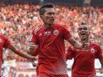 jadwal-persija-vs-shan-united-piala-afc-2019-pemanasan-jelang-lawan-barito-putera-di-liga-1.jpg
