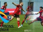jadwal-pertandingan-bali-united-kualifikasi-liga-champions-asia-melbourne-victory-kashima-antlers.jpg