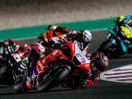 jadwal-pertandingan-motogp-2021-jadwal-moto2-2021-trans7-live-detik-sport-motogp-2021-le-mans.jpg