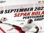 jadwal-pertandingan-pon-papua-2021-1.jpg