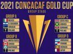 jadwal-piala-emas-concacaf-2021-lengkap-jam-tayang-concacaf-gold-cup-2021-live-streaming-mola-tv.jpg