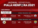 jadwal-piala-menpora-2021-hari-ini-minggu-18-april-live-score-hasil-psm-vs-persija-live-indosiar.jpg