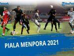jadwal-piala-menpora-2021-live-indosiar.jpg
