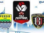 jadwal-piala-menpora-besok-rabu-24-maret-2021-persib-bandung-vs-bali-united-debut-pemain-psv.jpg