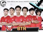 jadwal-pmpl-sea-championship-season-4-12-31-oktober-daftar-tim-favorit-juara-indonesia-ada-2-tim.jpg