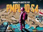 jadwal-pmpl-season-4-resmi-dirilis-pubg-mobile-pro-league-indonesia-digelar-24-agustus-2021.jpg