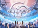 jadwal-pmwi-2021-dan-daftar-tim-pubg-mobile-world-invitational-lengkap-total-hadiah-rp-43-m.jpg