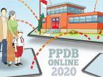 jadwal-ppdb-online-kalbar-2020-pengumuman-kelulusan-sanggah-data-daftar-ulang-verifikasi-berkas.jpg