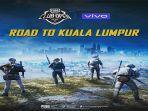 jadwal-prelims-global-final-pmco-2019-di-kuala-lumpur-malaysia-5-tim-asia-tenggara-bigetron-ra.jpg