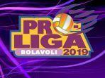 jadwal-proliga-seri-ke-3-2019-putaran-i-di-kota-bandung-putri-bni-46-vs-pgn-popsivo-polwan-pembuka.jpg