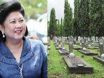 jadwal-prosesi-pemakaman-ani-yudhoyono-di-tpu-kalibata.jpg