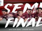 jadwal-psm-makassar-di-semifinal-piala-afc-2019-8887.jpg