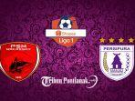 jadwal-psm-makassar-vs-persipura-jayapura-di-stadion-andi-mattalatta.jpg