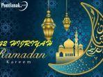 jadwal-puasa-1-ramadhan-1442-h-mulai-13-april-2021-ramadhan-2021.jpg