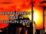 jadwal-puasa-2021-1-ramadhan-1442-h-jatuh-tanggal-13-april-2021-bacaan-niat-dan-doa-buka-puasa.jpg