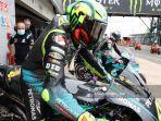 jadwal-qualification-motogp-inggris-2021-cek-link-trans7-live-nonton-kulaifikasi-di-silverstone.jpg