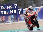 jadwal-race-motogp-2021-dan-tim-motogp-2021-lengkap-daftar-pembalap-motogp-2021-trans7-live.jpg