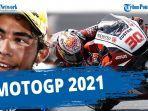 jadwal-race-motogp-2021-seri-motogp-portugal-jadwal-moto-gp-trans7-live-marc-marquez-comeback.jpg