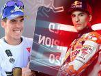 jadwal-race-motogp-2021-terbaru-pembuktian-juara-dunia-motogp-2020-joan-mir-vs-marc-marquez.jpg