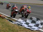 jadwal-race-motogp-belanda-2021-jadwal-motogp-2021-live-trans7-untuk-hasil-motogp-hari-ini.jpg