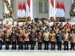 jadwal-reshuffle-kabinet-indonesia-maju-diungkap-ali-ngabalin-cek-nama-menteri-layak-reshuffle.jpg