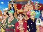 jadwal-rilis-manga-one-piece-chapter-992-dowload-one-piece-992-situs-baca-komik-online-terbaik-2020.jpg