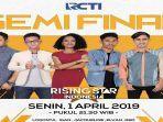 jadwal-rising-star-indonesia-5-kontestan-bersaing-menuju-babak-semifinal-rsi-live-rcti-jam-2130.jpg