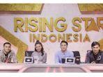 jadwal-rising-star-indonesia-seasons-3.jpg