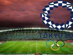 jadwal-semi-final-sepak-bola-olimpiade-tokyo-2021-besok-brazil-vs-meksiko-dan-jepang-vs-spanyol.jpg