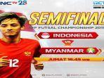 jadwal-semifinal-aff-futsal-2019-live-mnctv-hari-ini.jpg